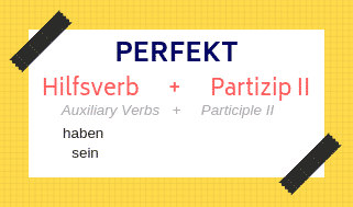 German perfect tense_general rule