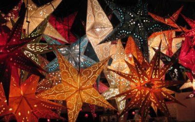 Christmas Markets in Berlin