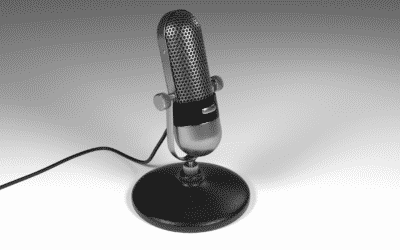 Learn German with Podcasts
