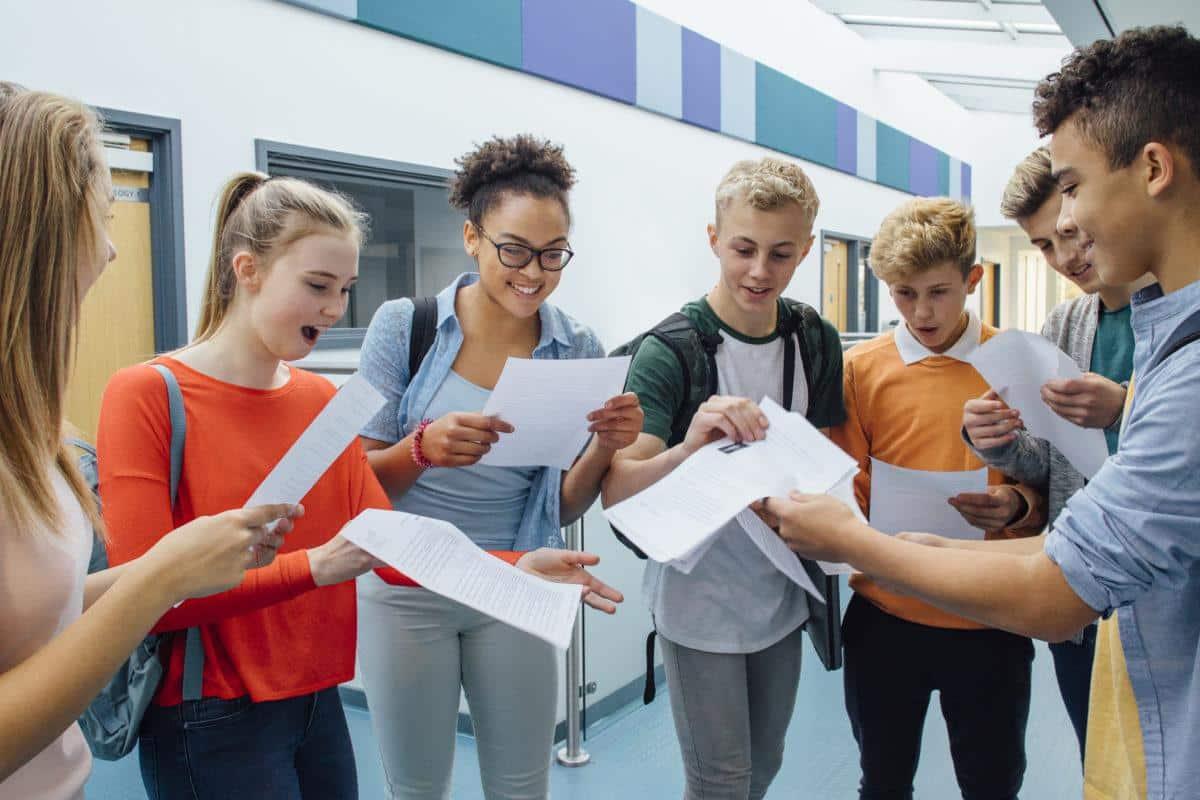 German classes for kids and teens berlin