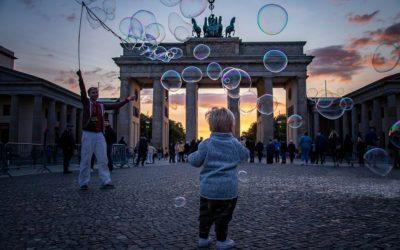 10 Must-see Museums in Berlin
