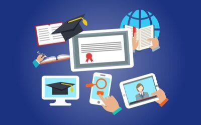 5 reasons to learn German online