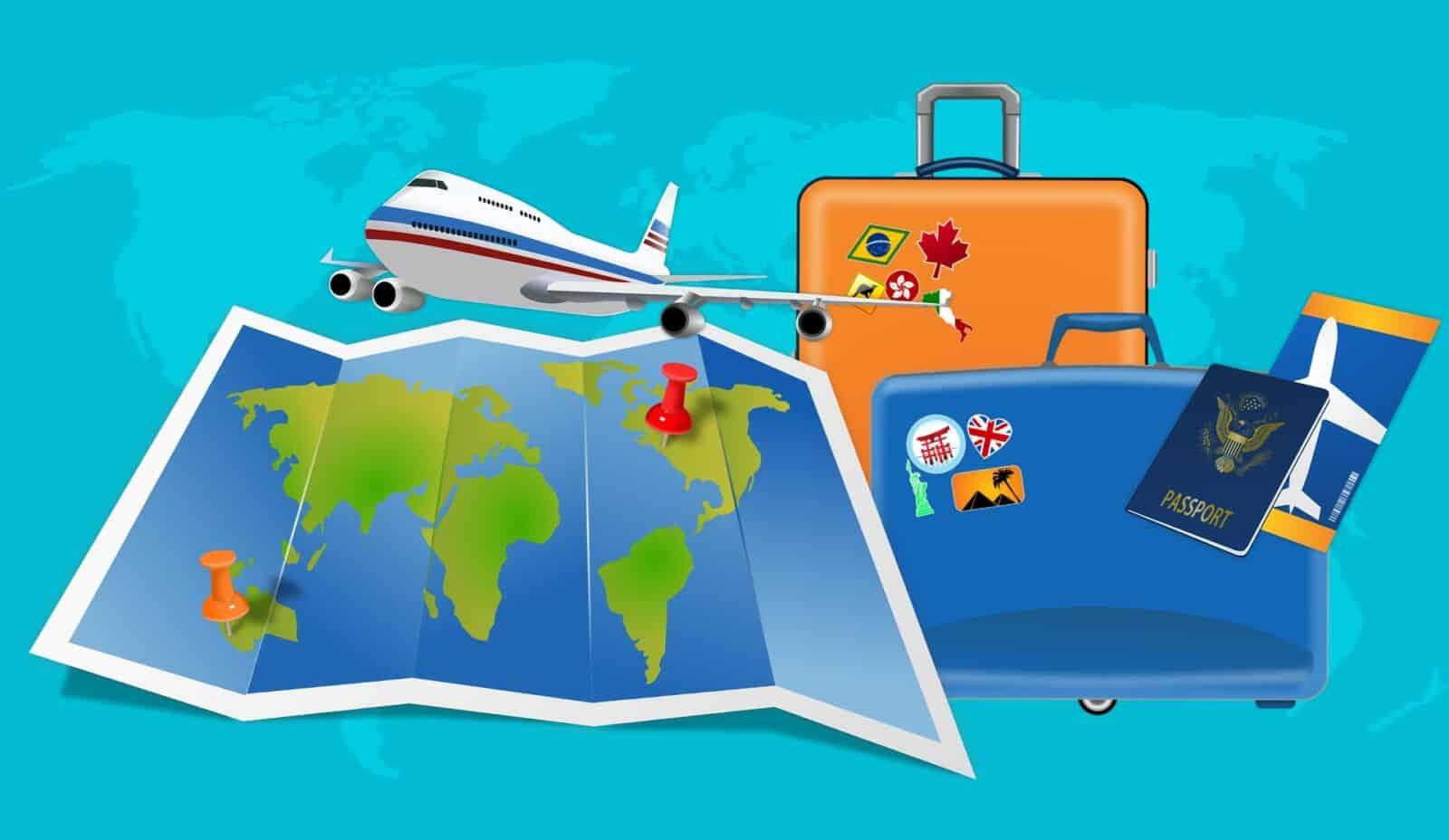 Language Study Visa