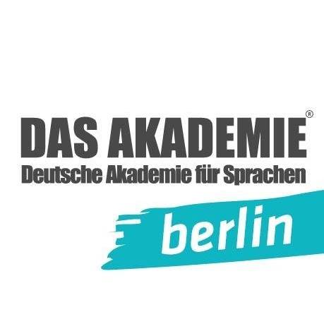 DAS Akademie