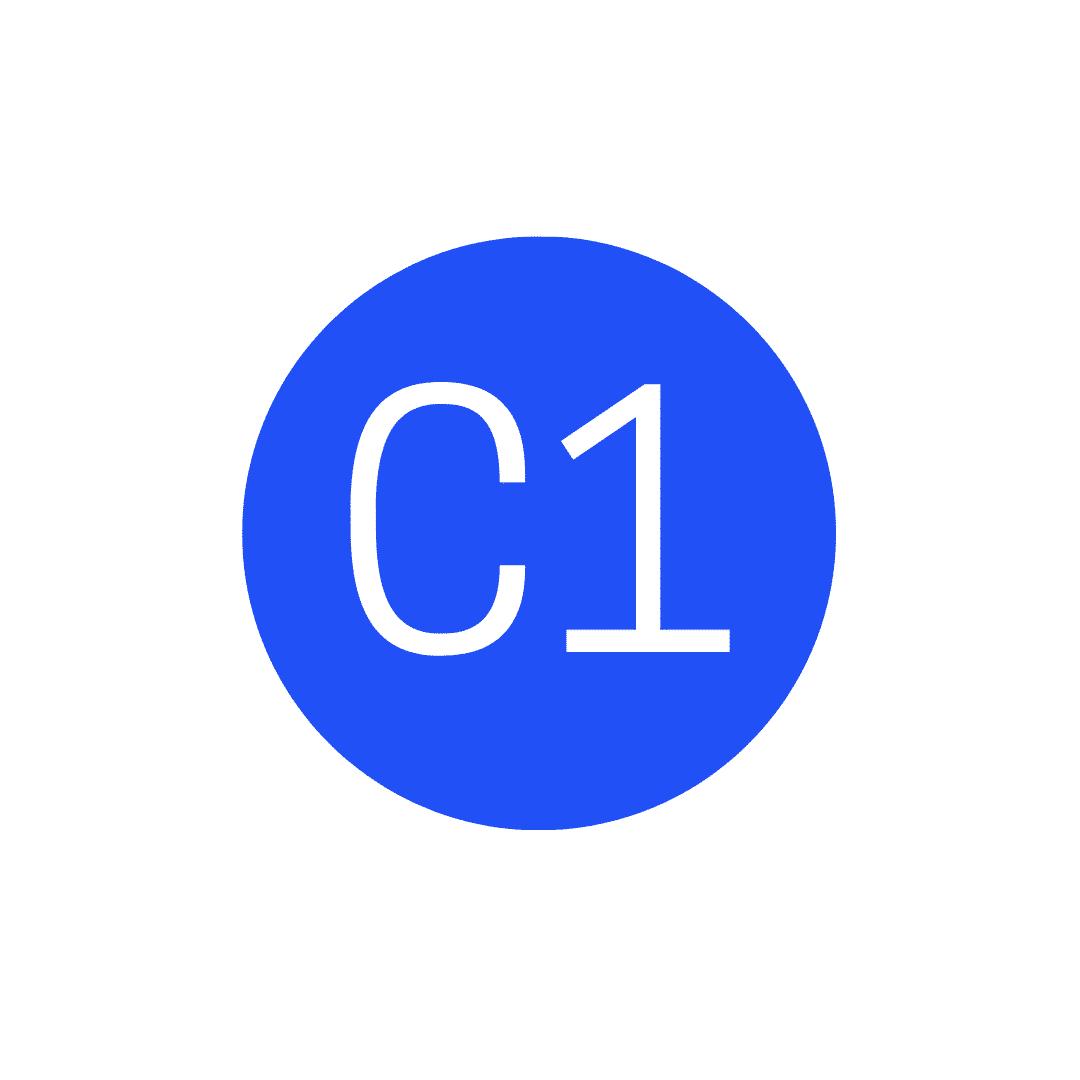 C1 Level