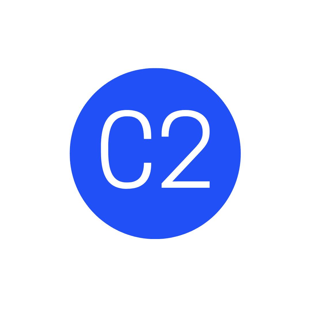 C2 Language Level