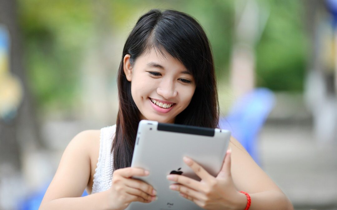 Online German Courses for Kids and Teens