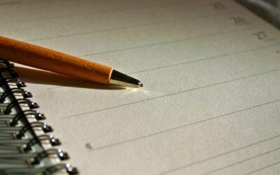 RESERVA ONLINE: Registrarse en nuestros cursos
