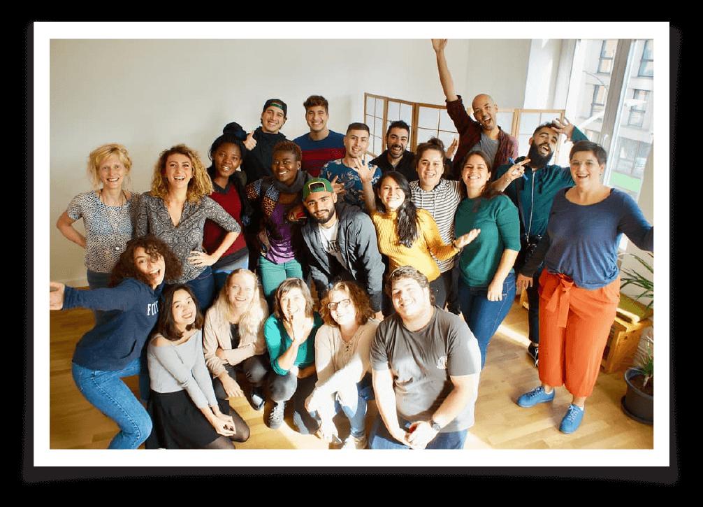language school in berlin