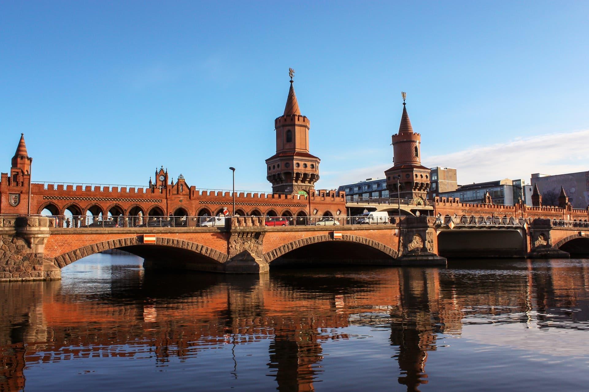 private english lessons berlin